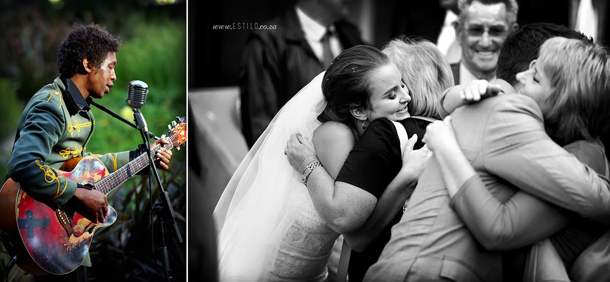Turbine_Hall_wedding_Johannesburg_South_Africa_wedding_at_Turbin_Hall_Johannesburg_South_Africa_best_wedding_photographers_south_africa (31).jpg