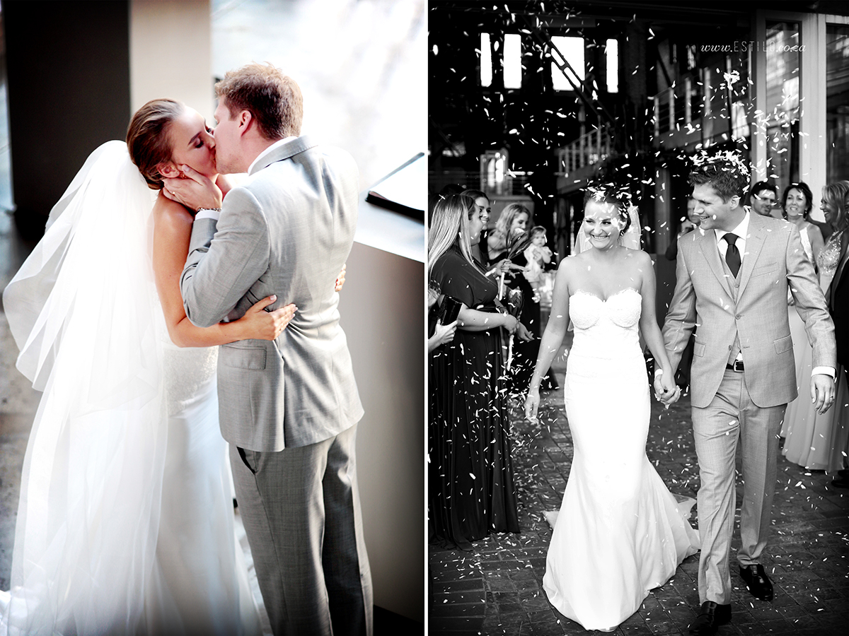 Turbine_Hall_wedding_Johannesburg_South_Africa_wedding_at_Turbin_Hall_Johannesburg_South_Africa_best_wedding_photographers_south_africa (30).jpg