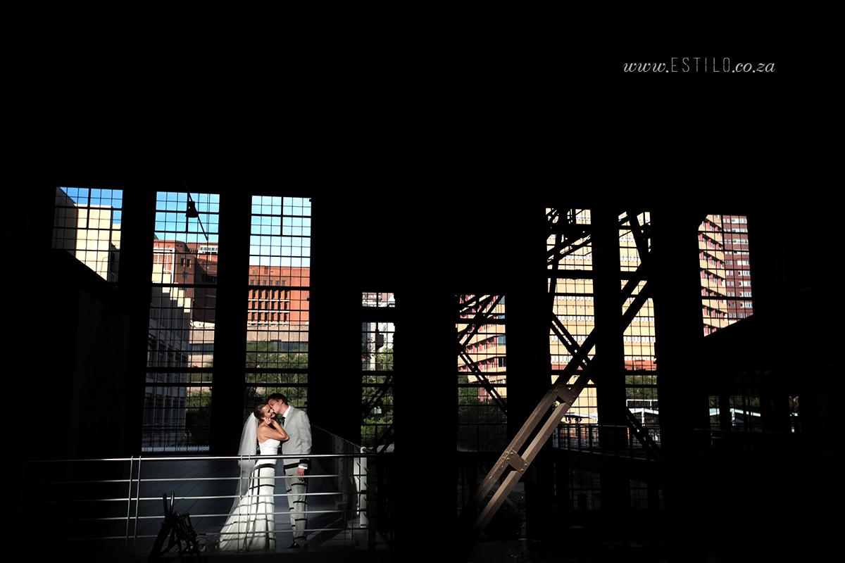 Turbine_Hall_wedding_Johannesburg_South_Africa_wedding_at_Turbin_Hall_Johannesburg_South_Africa_best_wedding_photographers_south_africa (33).jpg