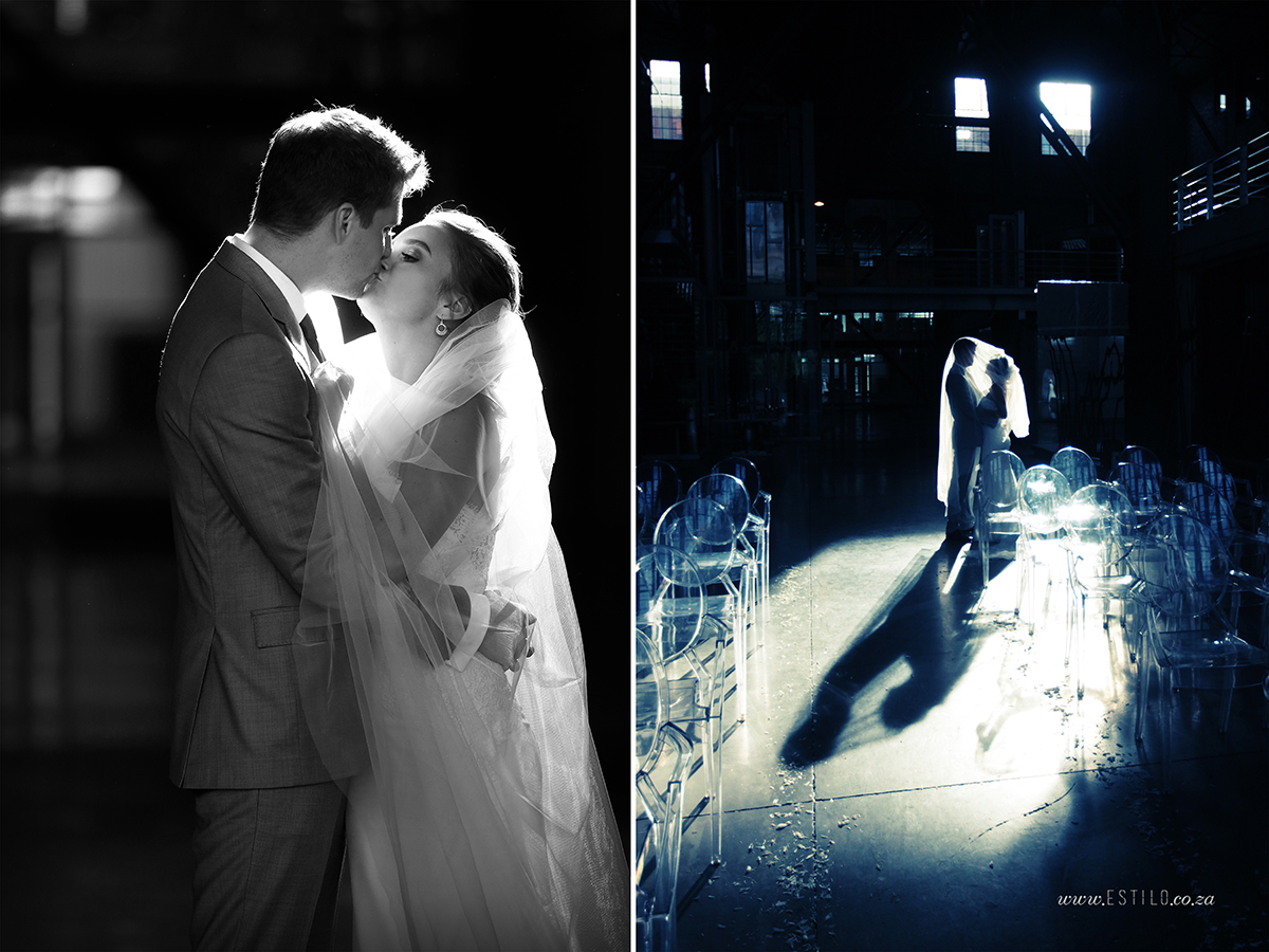 Turbine_Hall_wedding_Johannesburg_South_Africa_wedding_at_Turbin_Hall_Johannesburg_South_Africa_best_wedding_photographers_south_africa (32).jpg