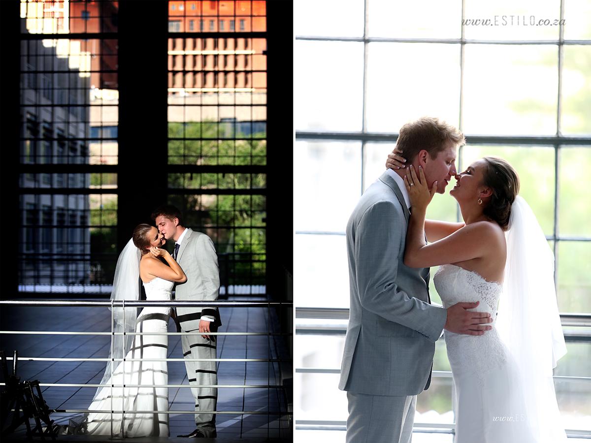 Turbine_Hall_wedding_Johannesburg_South_Africa_wedding_at_Turbin_Hall_Johannesburg_South_Africa_best_wedding_photographers_south_africa (35).jpg
