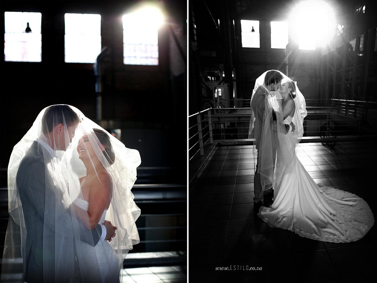 Turbine_Hall_wedding_Johannesburg_South_Africa_wedding_at_Turbin_Hall_Johannesburg_South_Africa_best_wedding_photographers_south_africa (36).jpg