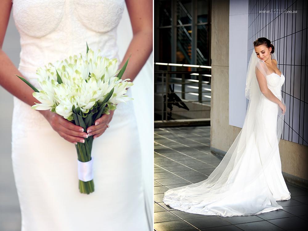 Turbine_Hall_wedding_Johannesburg_South_Africa_wedding_at_Turbin_Hall_Johannesburg_South_Africa_best_wedding_photographers_south_africa (37).jpg