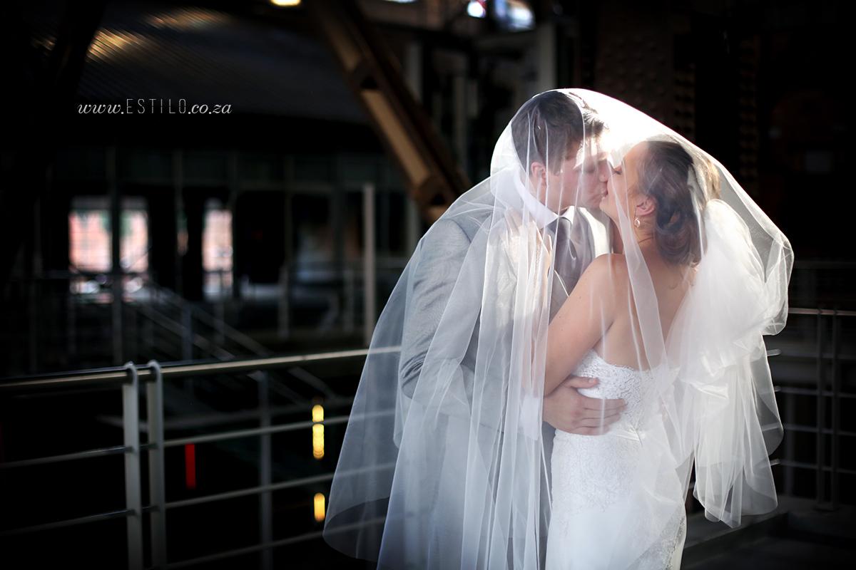 Turbine_Hall_wedding_Johannesburg_South_Africa_wedding_at_Turbin_Hall_Johannesburg_South_Africa_best_wedding_photographers_south_africa (38).jpg