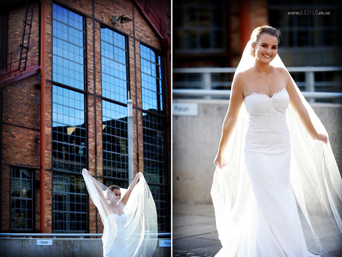 Turbine_Hall_wedding_Johannesburg_South_Africa_wedding_at_Turbin_Hall_Johannesburg_South_Africa_best_wedding_photographers_south_africa (39).jpg