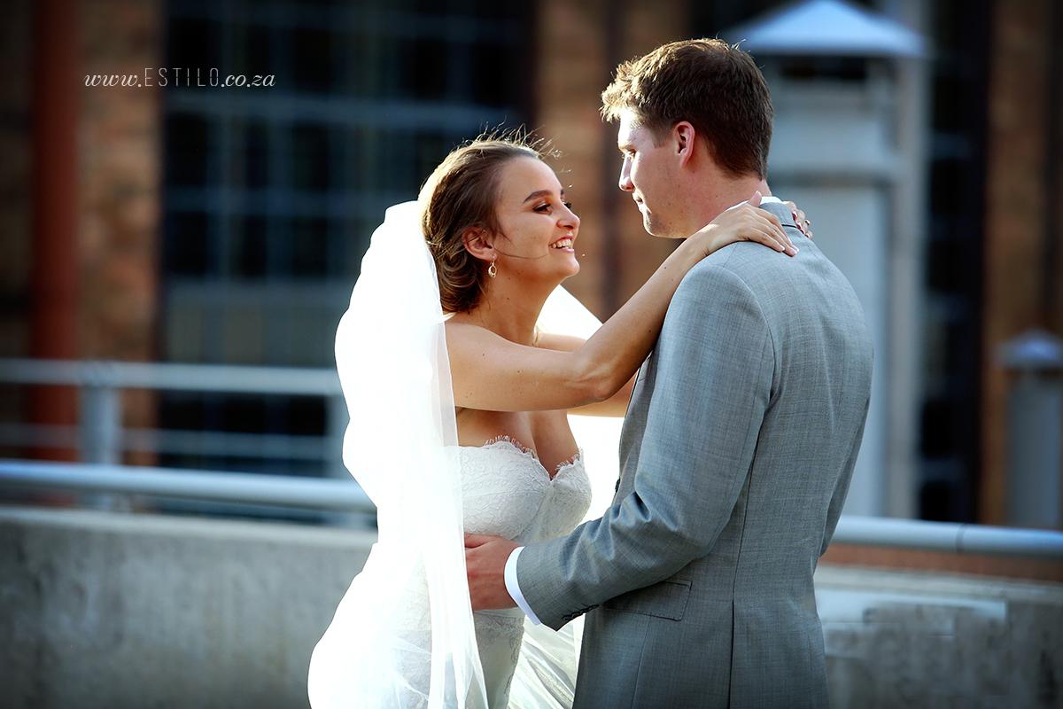 Turbine_Hall_wedding_Johannesburg_South_Africa_wedding_at_Turbin_Hall_Johannesburg_South_Africa_best_wedding_photographers_south_africa (40).jpg