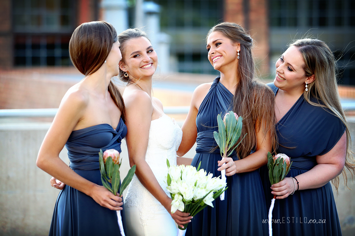 Turbine_Hall_wedding_Johannesburg_South_Africa_wedding_at_Turbin_Hall_Johannesburg_South_Africa_best_wedding_photographers_south_africa (41).jpg