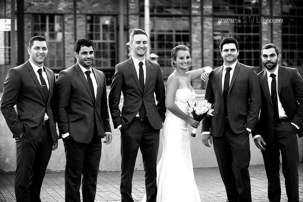 Turbine_Hall_wedding_Johannesburg_South_Africa_wedding_at_Turbin_Hall_Johannesburg_South_Africa_best_wedding_photographers_south_africa (43).jpg
