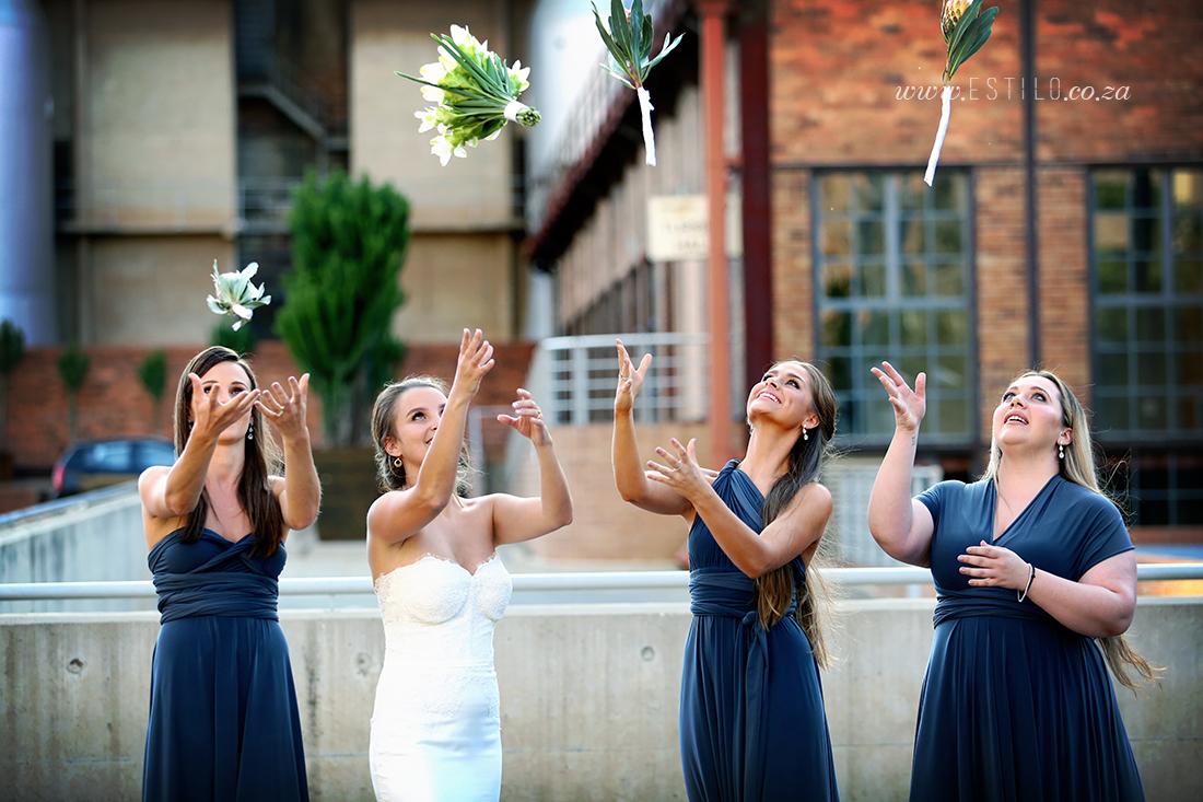 Turbine_Hall_wedding_Johannesburg_South_Africa_wedding_at_Turbin_Hall_Johannesburg_South_Africa_best_wedding_photographers_south_africa (42).jpg