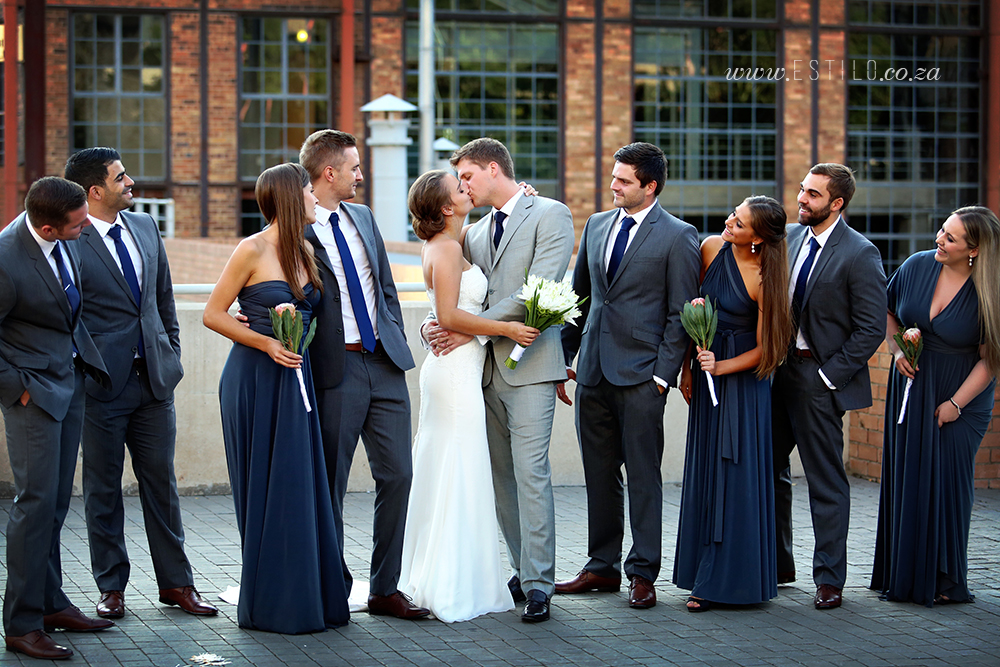 Turbine_Hall_wedding_Johannesburg_South_Africa_wedding_at_Turbin_Hall_Johannesburg_South_Africa_best_wedding_photographers_south_africa (44).jpg