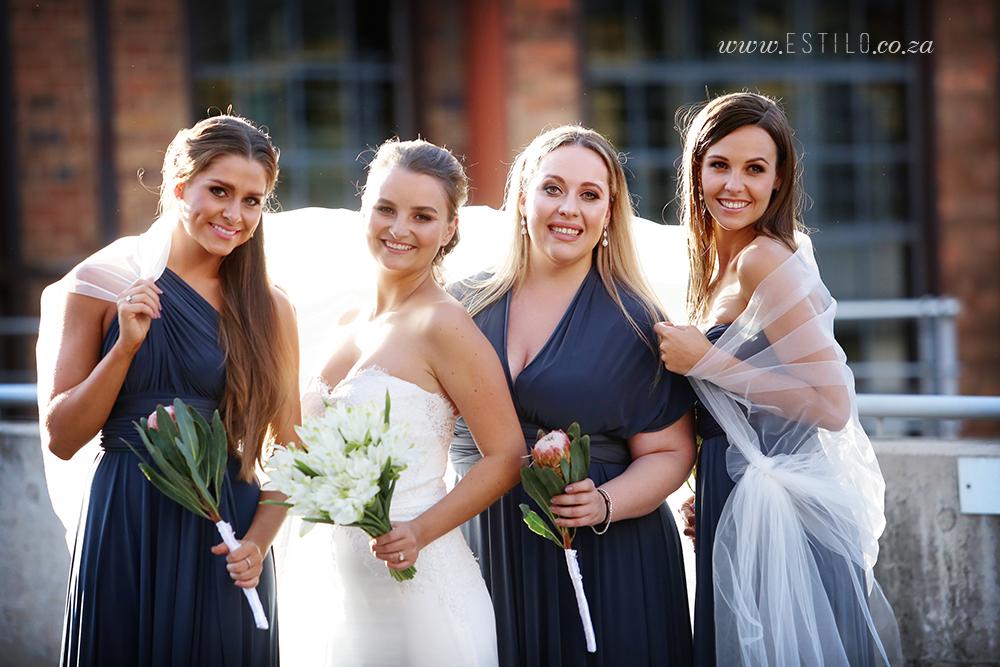 Turbine_Hall_wedding_Johannesburg_South_Africa_wedding_at_Turbin_Hall_Johannesburg_South_Africa_best_wedding_photographers_south_africa (46).jpg
