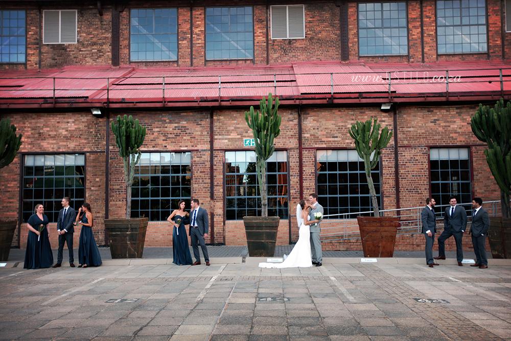 Turbine_Hall_wedding_Johannesburg_South_Africa_wedding_at_Turbin_Hall_Johannesburg_South_Africa_best_wedding_photographers_south_africa (48).jpg