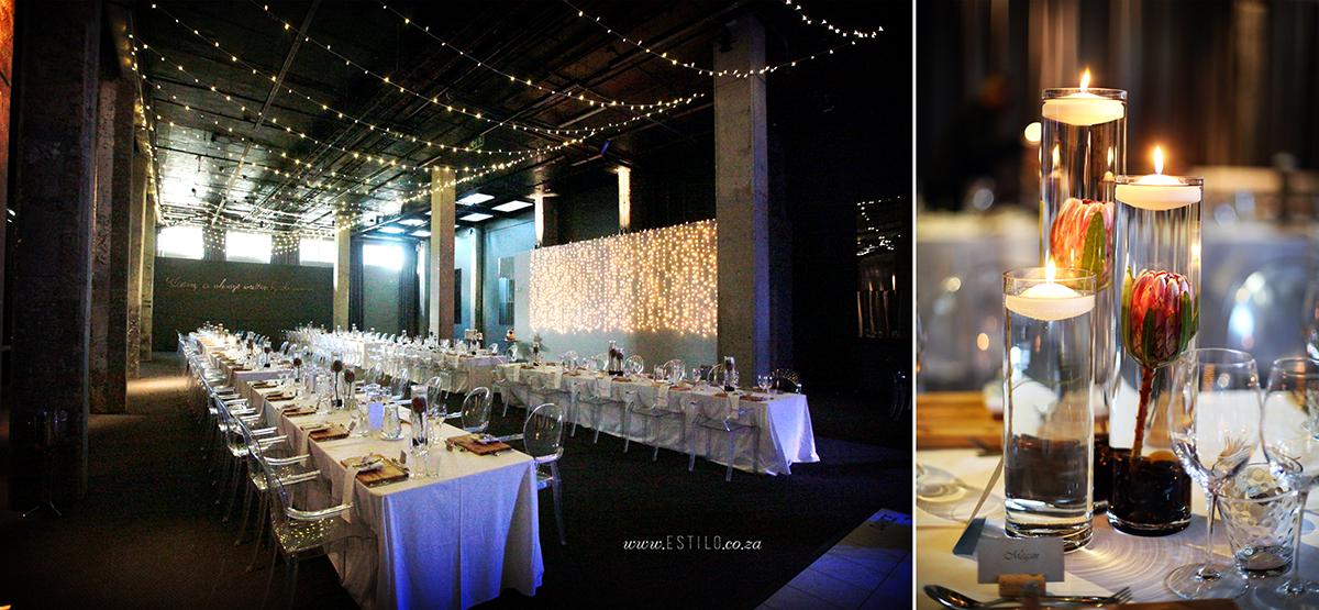 Turbine_Hall_wedding_Johannesburg_South_Africa_wedding_at_Turbin_Hall_Johannesburg_South_Africa_best_wedding_photographers_south_africa (50).jpg