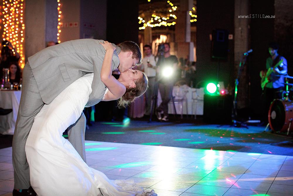 Turbine_Hall_wedding_Johannesburg_South_Africa_wedding_at_Turbin_Hall_Johannesburg_South_Africa_best_wedding_photographers_south_africa (51).jpg