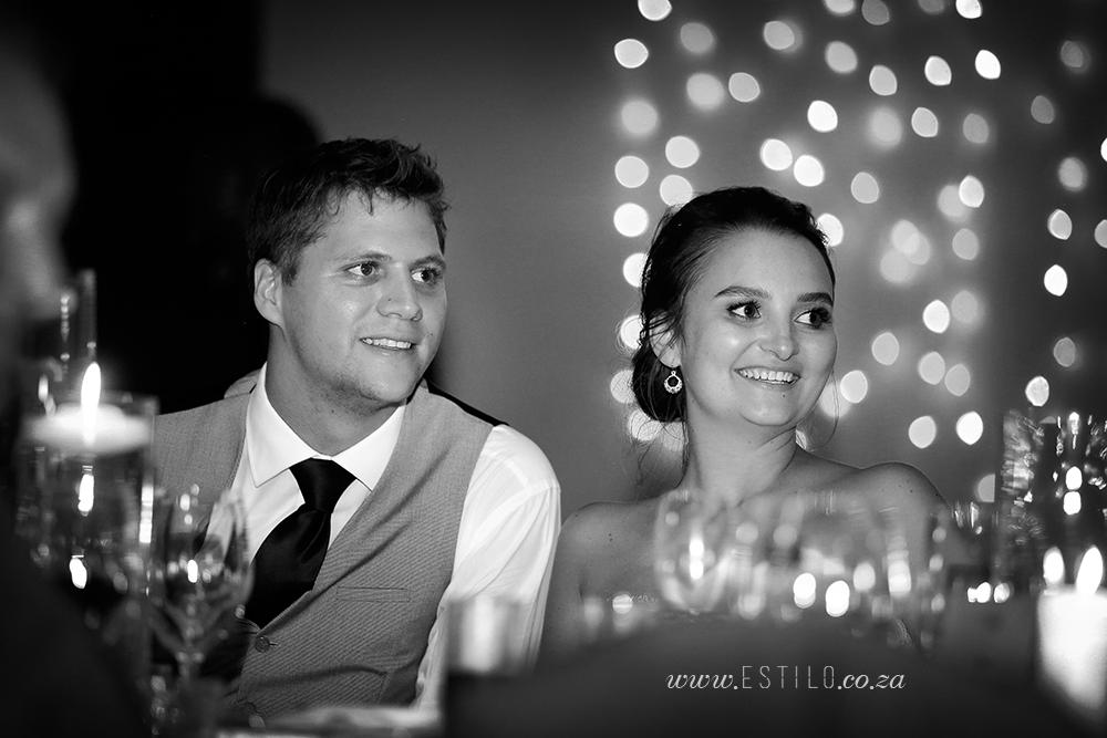 Turbine_Hall_wedding_Johannesburg_South_Africa_wedding_at_Turbin_Hall_Johannesburg_South_Africa_best_wedding_photographers_south_africa (54).jpg