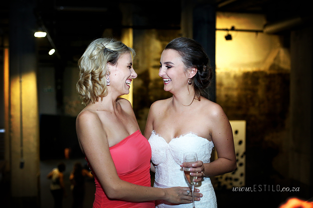 Turbine_Hall_wedding_Johannesburg_South_Africa_wedding_at_Turbin_Hall_Johannesburg_South_Africa_best_wedding_photographers_south_africa (53).jpg