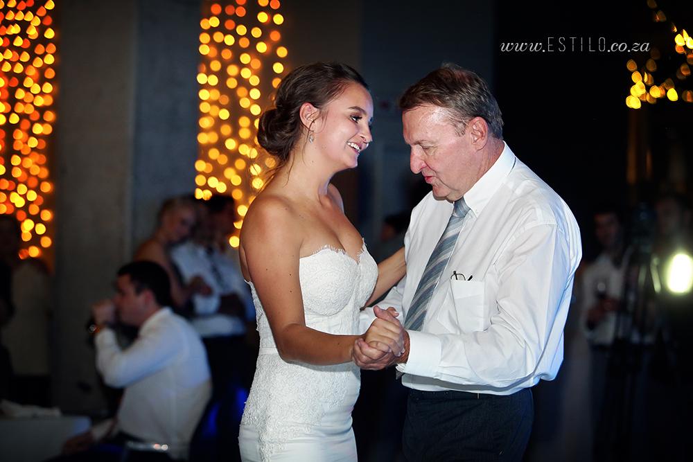 Turbine_Hall_wedding_Johannesburg_South_Africa_wedding_at_Turbin_Hall_Johannesburg_South_Africa_best_wedding_photographers_south_africa (60).jpg