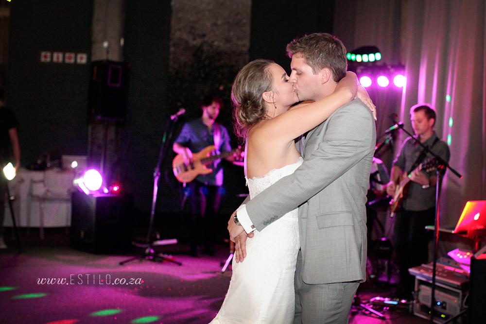 Turbine_Hall_wedding_Johannesburg_South_Africa_wedding_at_Turbin_Hall_Johannesburg_South_Africa_best_wedding_photographers_south_africa (61).jpg