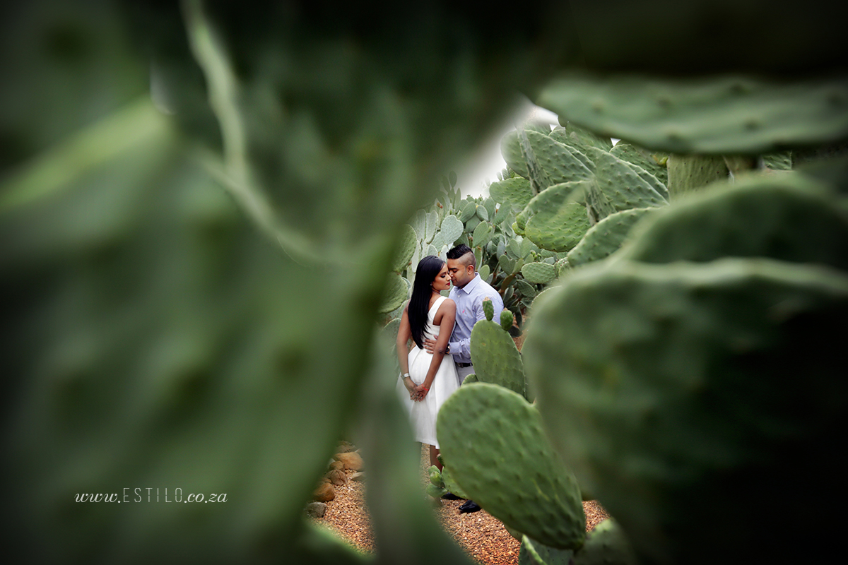 engagement_shoot_babylonstoren_cape_town_babylonstoren_wine_farm_engagement_shoot_best_wedding_south_africa3.jpg