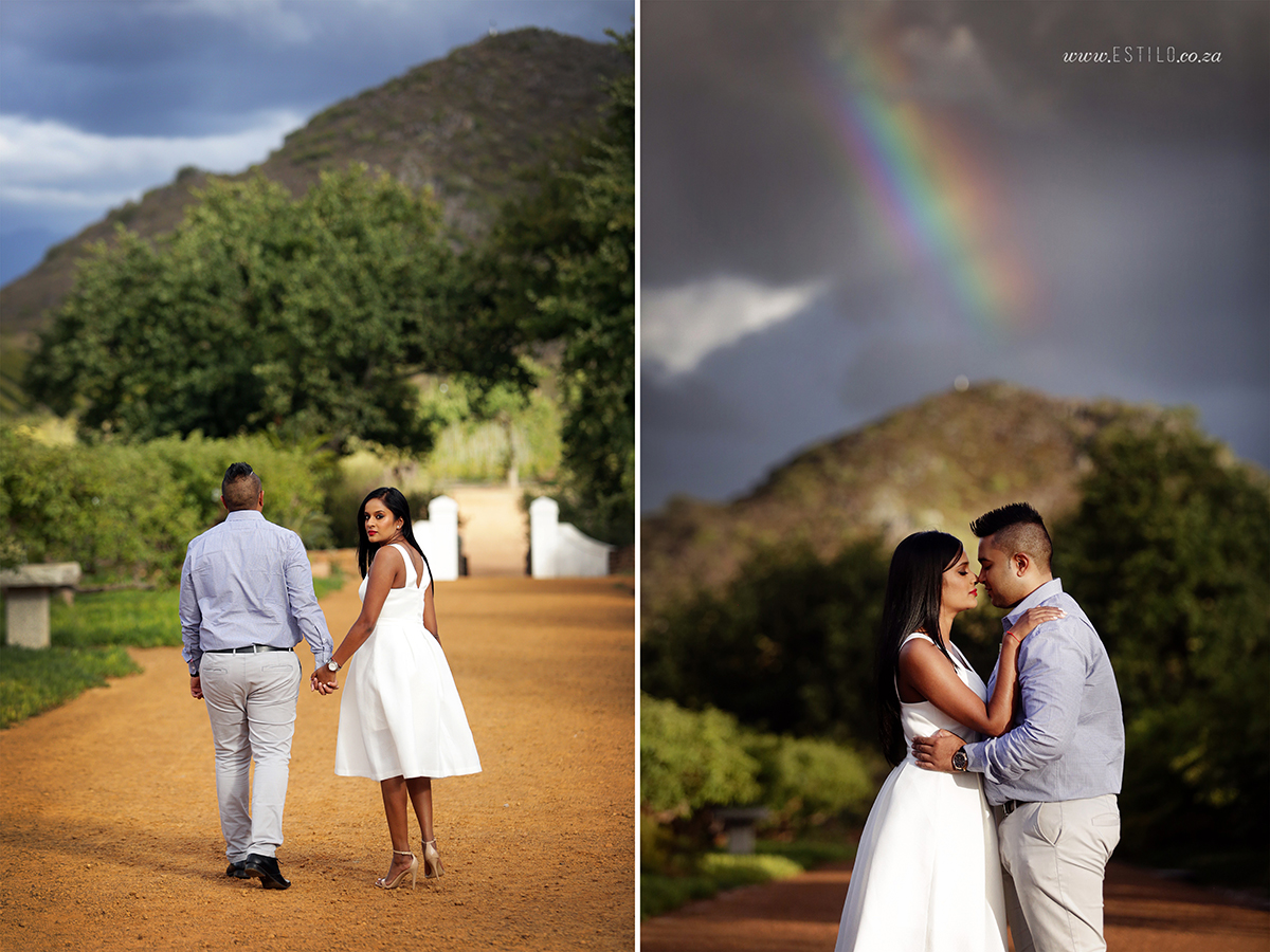engagement_shoot_babylonstoren_cape_town_babylonstoren_wine_farm_engagement_shoot_best_wedding_south_africa9.jpg