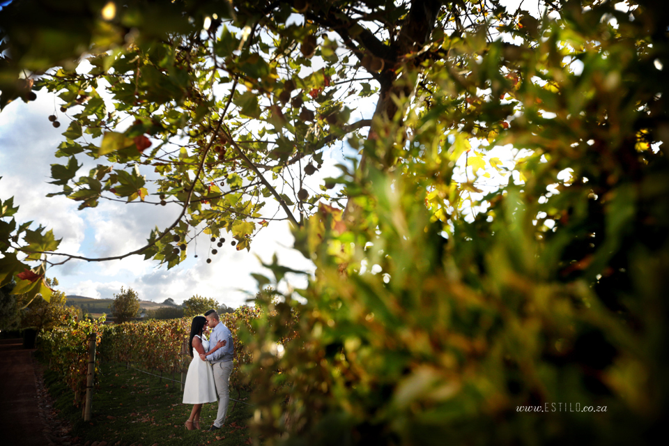 engagement_shoot_babylonstoren_cape_town_babylonstoren_wine_farm_engagement_shoot_best_wedding_south_africa12.jpg