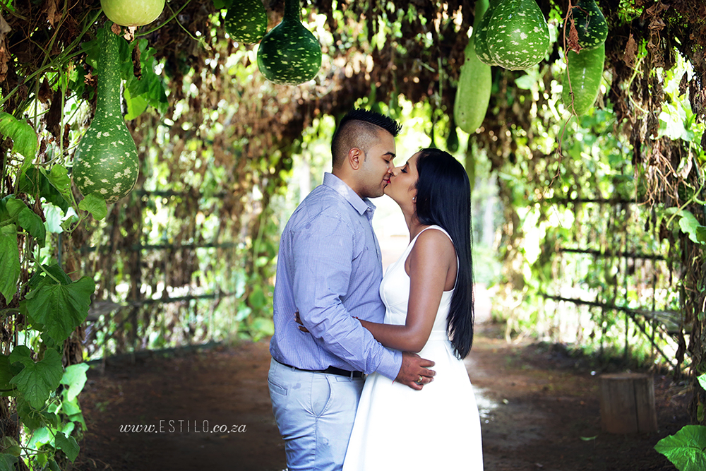 engagement_shoot_babylonstoren_cape_town_babylonstoren_wine_farm_engagement_shoot_best_wedding_south_africa13.jpg
