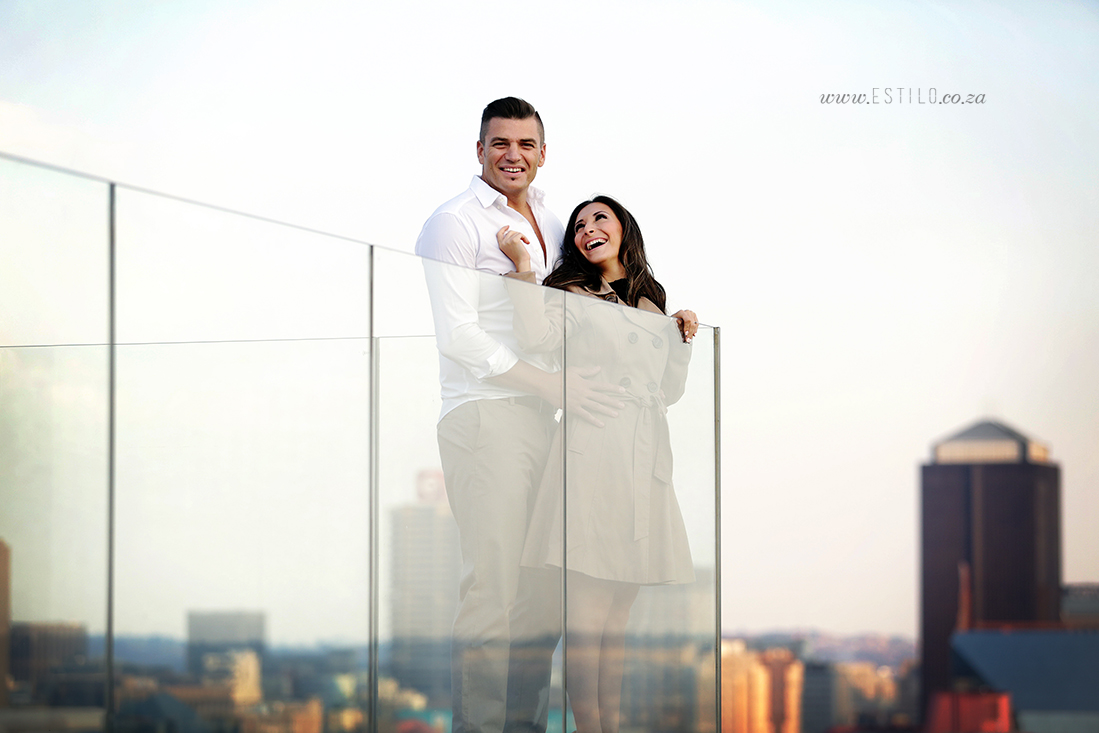 randlords_engagement_shoot_engagement_shoot_at_randlords_johannesburg_best_wedding_photographers_south_africa 2.jpg