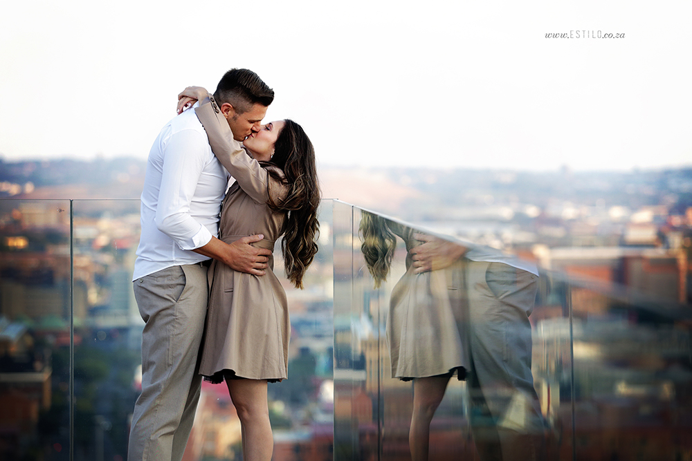 randlords_engagement_shoot_engagement_shoot_at_randlords_johannesburg_best_wedding_photographers_south_africa.jpg
