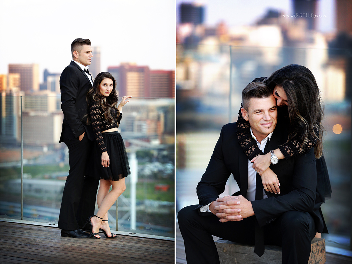 randlords_engagement_shoot_engagement_shoot_at_randlords_johannesburg_best_wedding_photographers_south_africa1.jpg