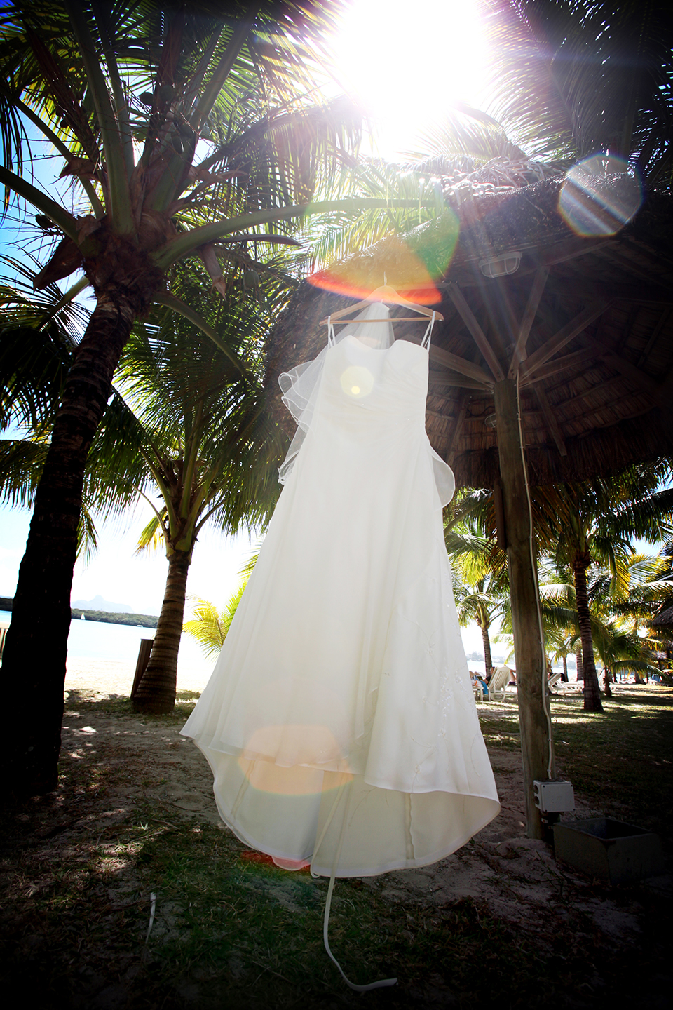Mauritius_wedding_photographers_beachcomber_destination_wedding_Photography (10).jpg