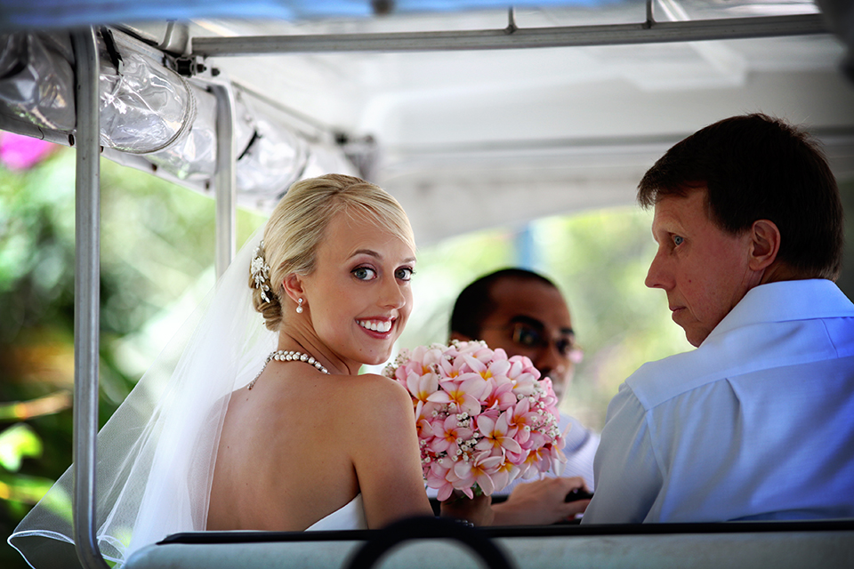 Mauritius_wedding_photographers_beachcomber_destination_wedding_Photography (34).jpg