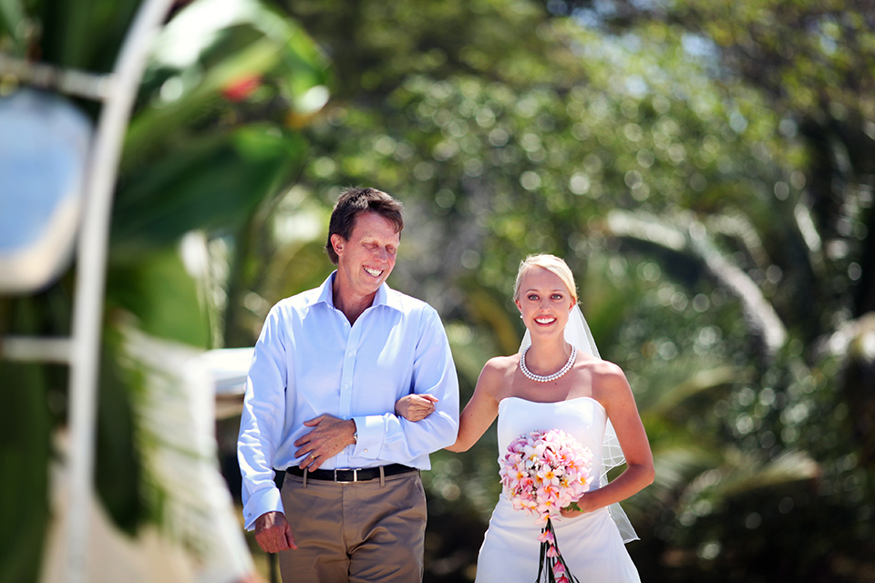 Mauritius_wedding_photographers_beachcomber_destination_wedding_Photography (40).jpg