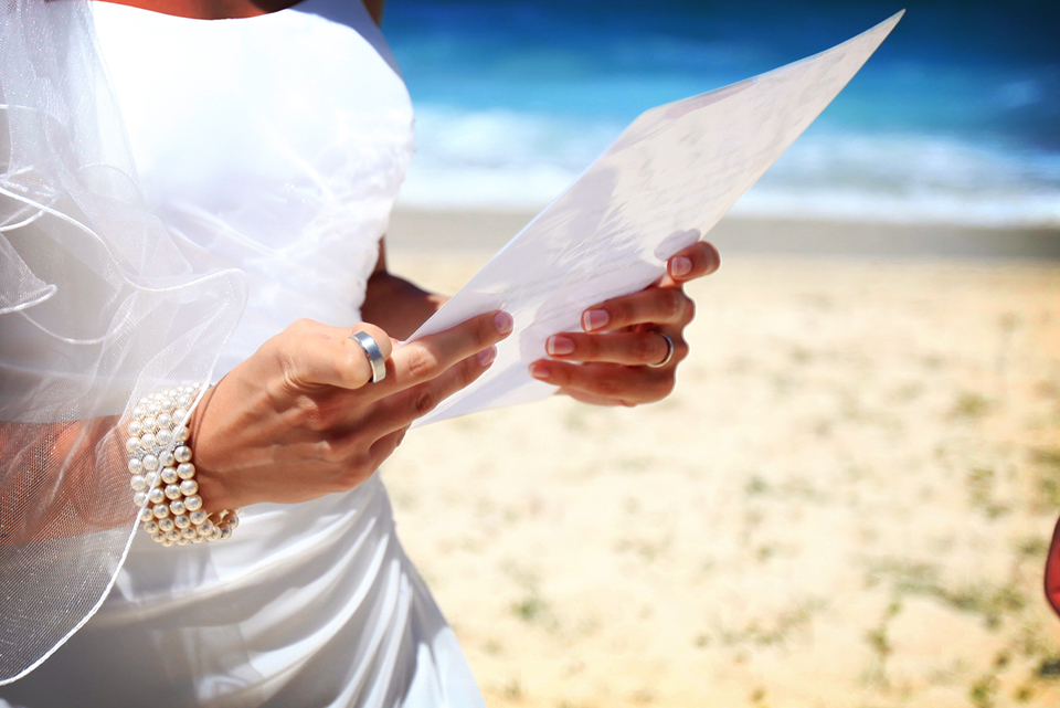 Mauritius_wedding_photographers_beachcomber_destination_wedding_Photography (53).jpg