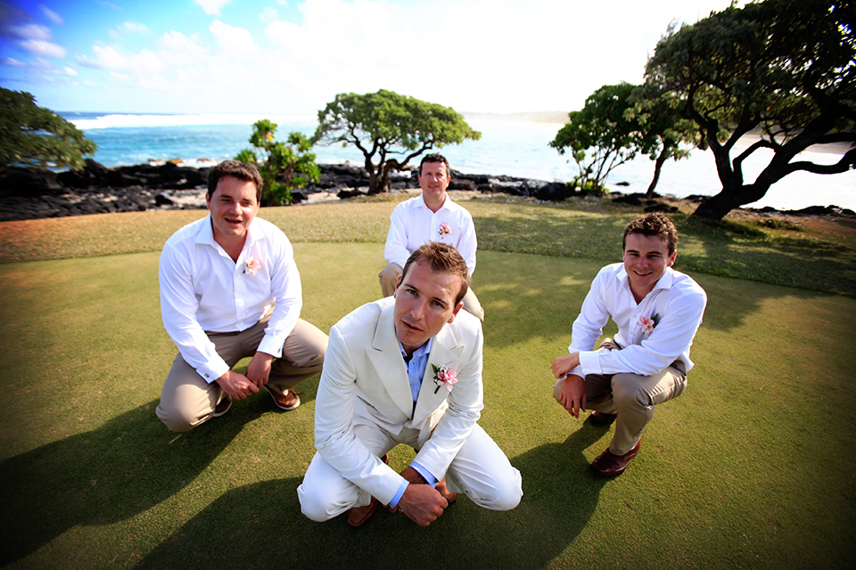 Mauritius_wedding_photographers_beachcomber_destination_wedding_Photography (92).jpg
