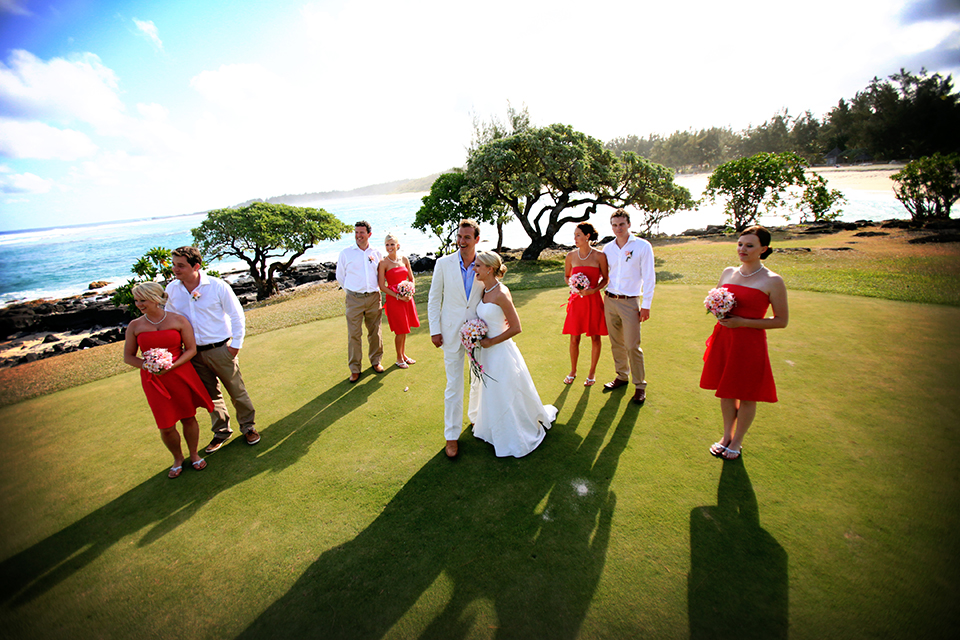 Mauritius_wedding_photographers_beachcomber_destination_wedding_Photography (91).jpg