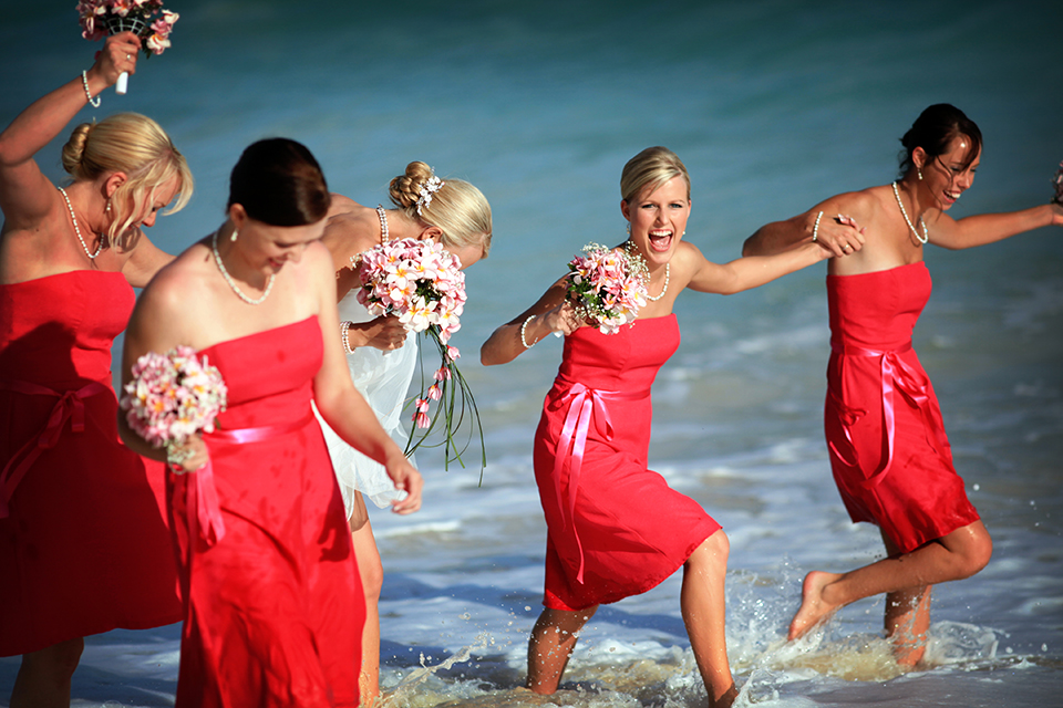 Mauritius_wedding_photographers_beachcomber_destination_wedding_Photography (96).jpg