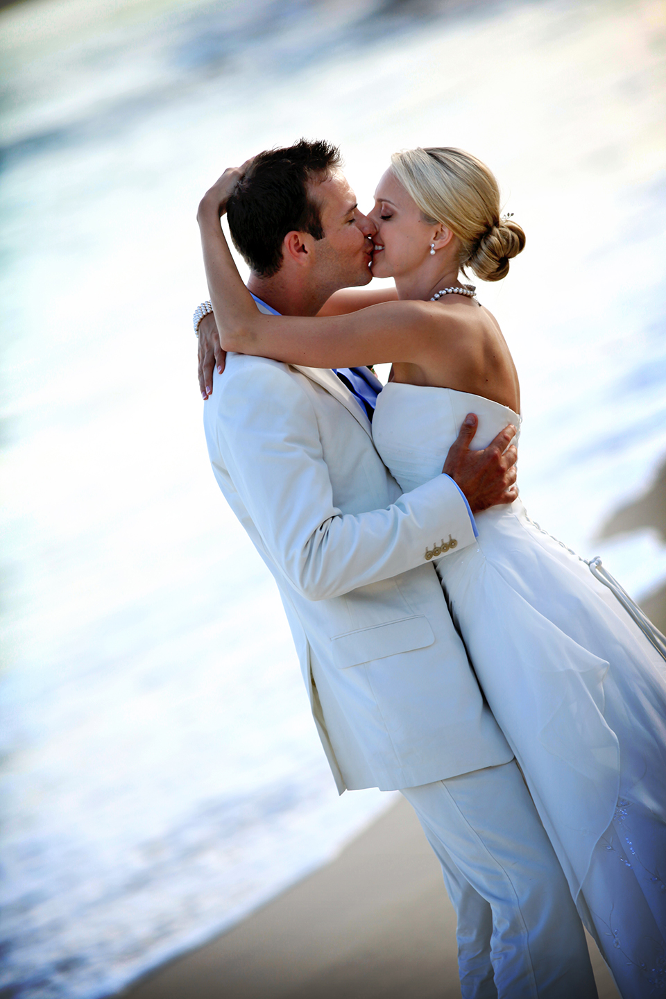 Mauritius_wedding_photographers_beachcomber_destination_wedding_Photography (102).jpg
