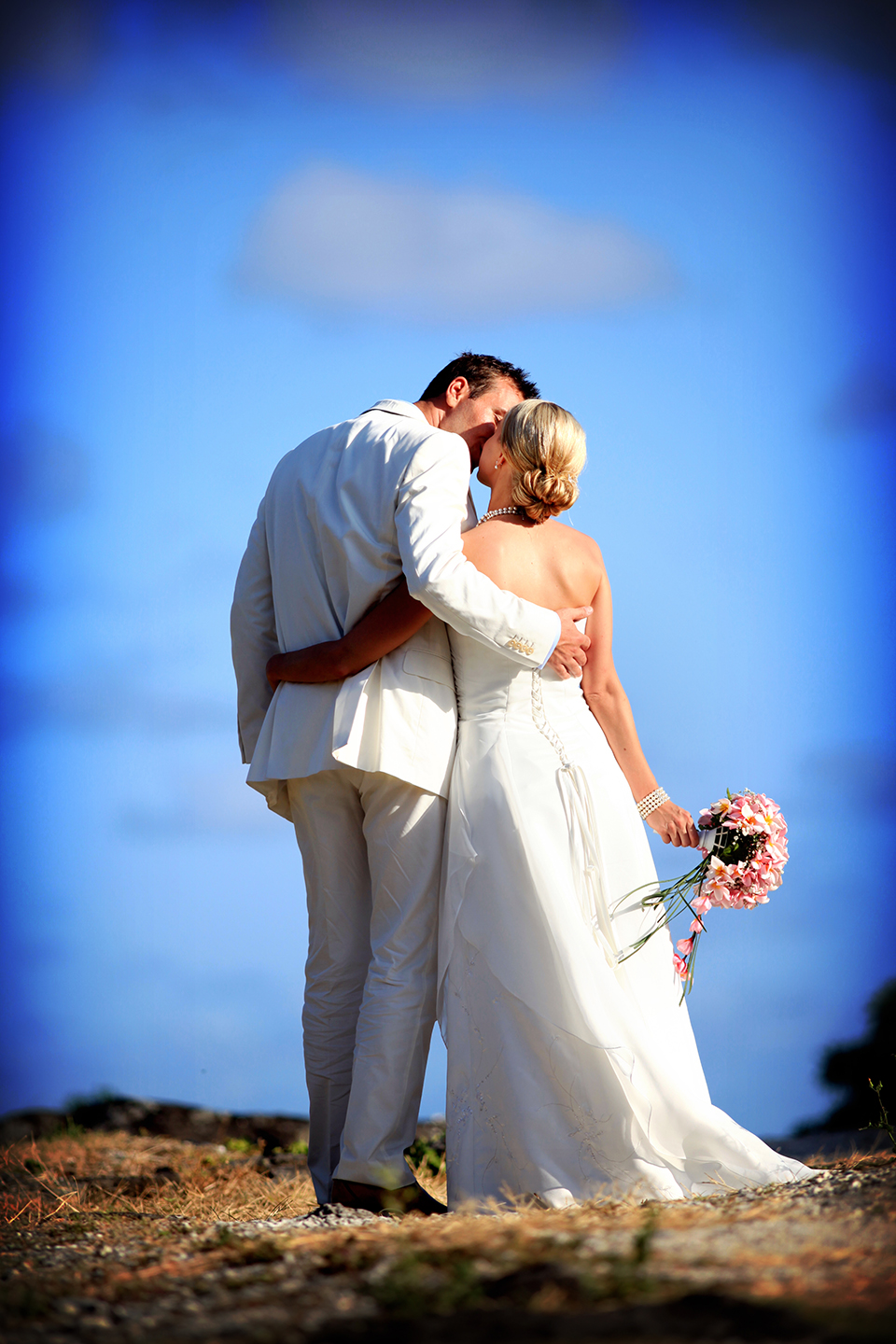 Mauritius_wedding_photographers_beachcomber_destination_wedding_Photography (111).jpg