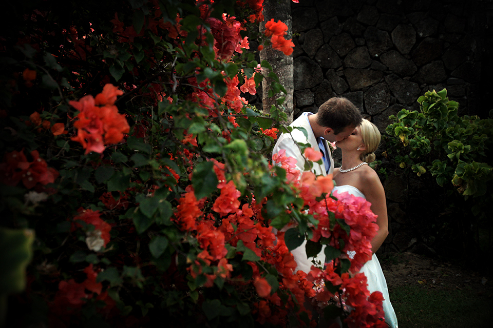 Mauritius_wedding_photographers_beachcomber_destination_wedding_Photography (120).jpg