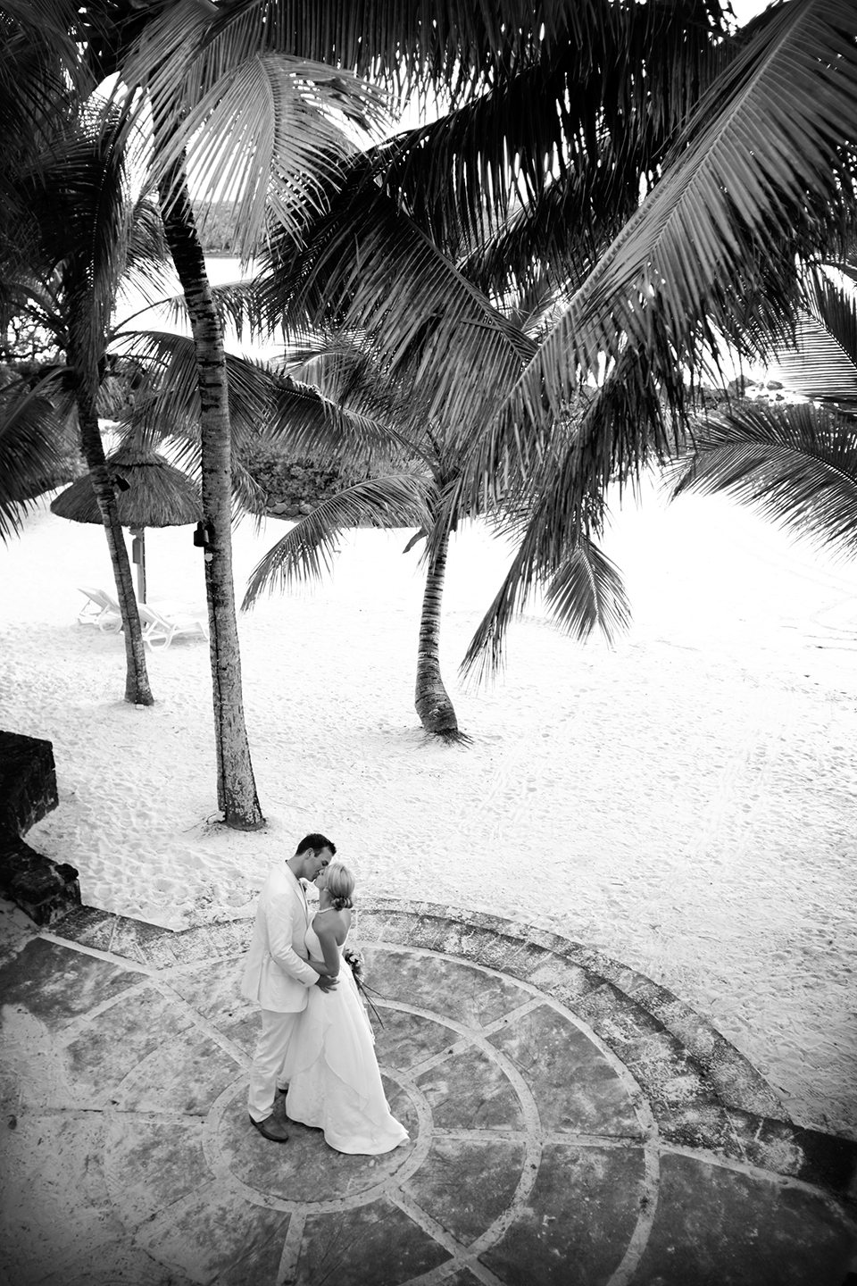 Mauritius_wedding_photographers_beachcomber_destination_wedding_Photography (124).jpg