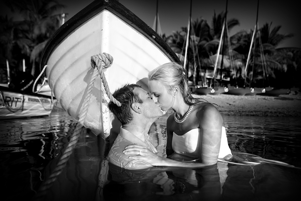 Mauritius_wedding_photographers_beachcomber_destination_wedding_Photography (153).jpg