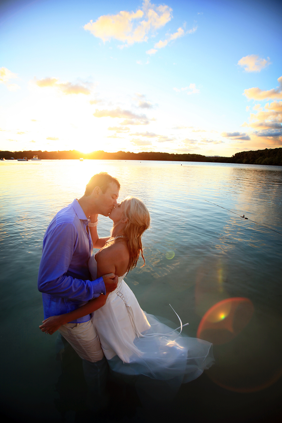 Mauritius_wedding_photographers_beachcomber_destination_wedding_Photography (161).jpg