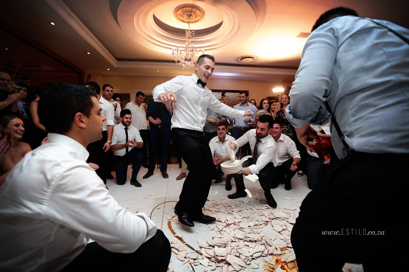 summer_place_wedding_photography_best_wedding_photographers_south_africa_traditional_greek_weddings0 3.jpg