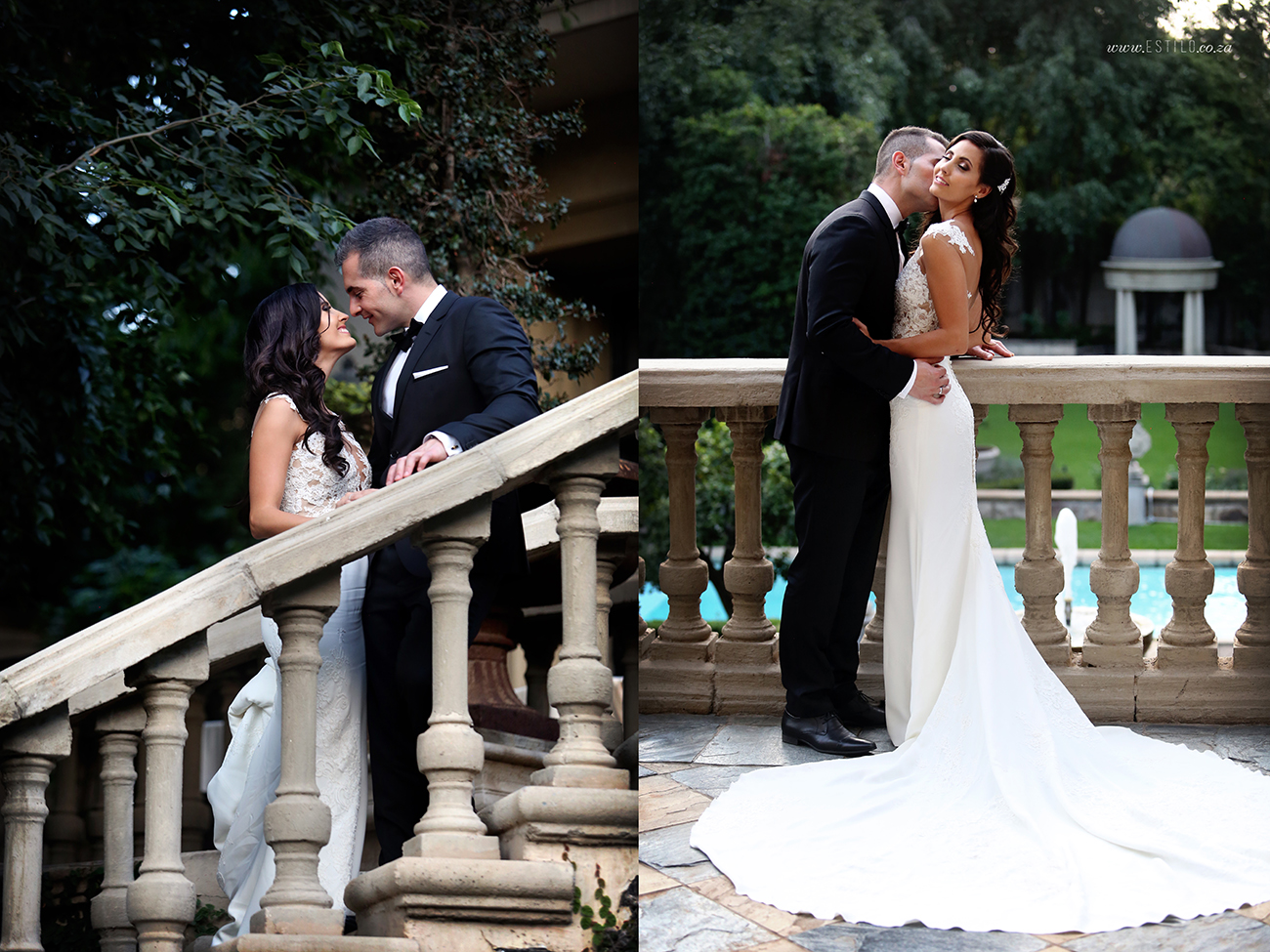 summer_place_wedding_photography_best_wedding_photographers_south_africa_traditional_greek_weddings1.jpg