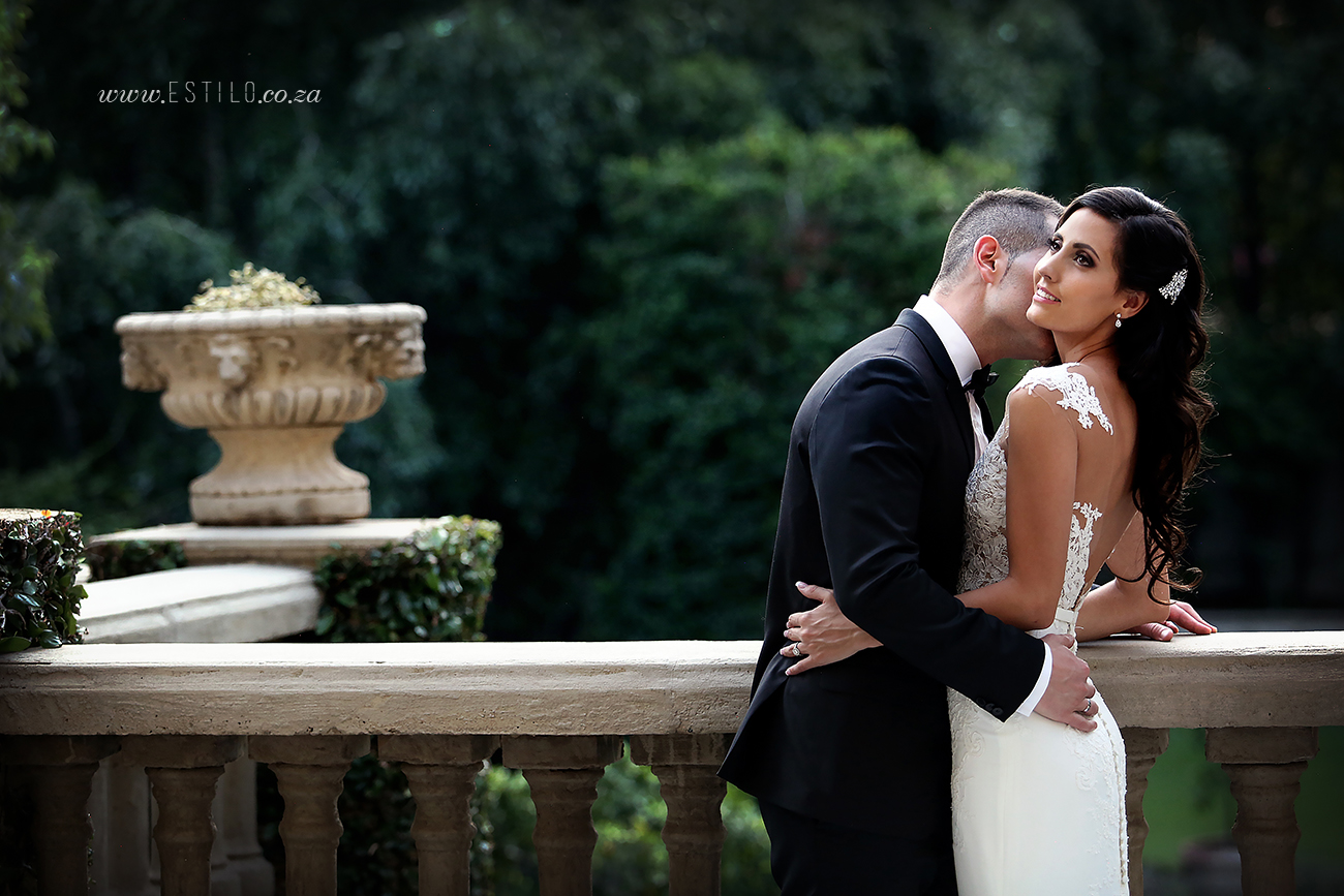 summer_place_wedding_photography_best_wedding_photographers_south_africa_traditional_greek_weddings5.jpg