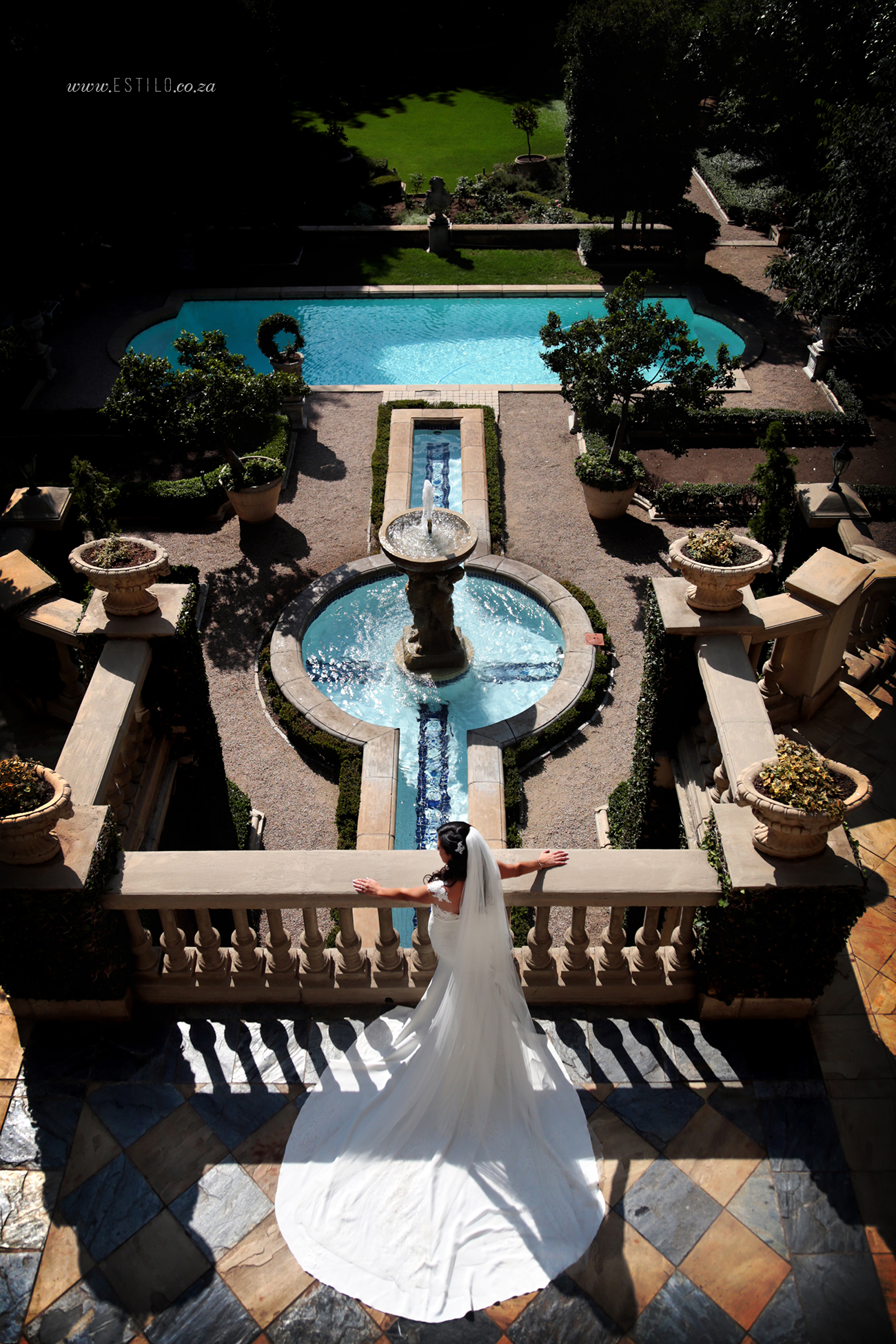 summer_place_wedding_photography_best_wedding_photographers_south_africa_traditional_greek_weddings6 2.jpg