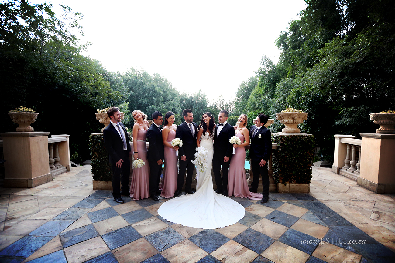 summer_place_wedding_photography_best_wedding_photographers_south_africa_traditional_greek_weddings6.jpg