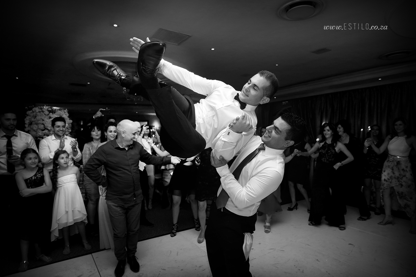 summer_place_wedding_photography_best_wedding_photographers_south_africa_traditional_greek_weddings7 3.jpg