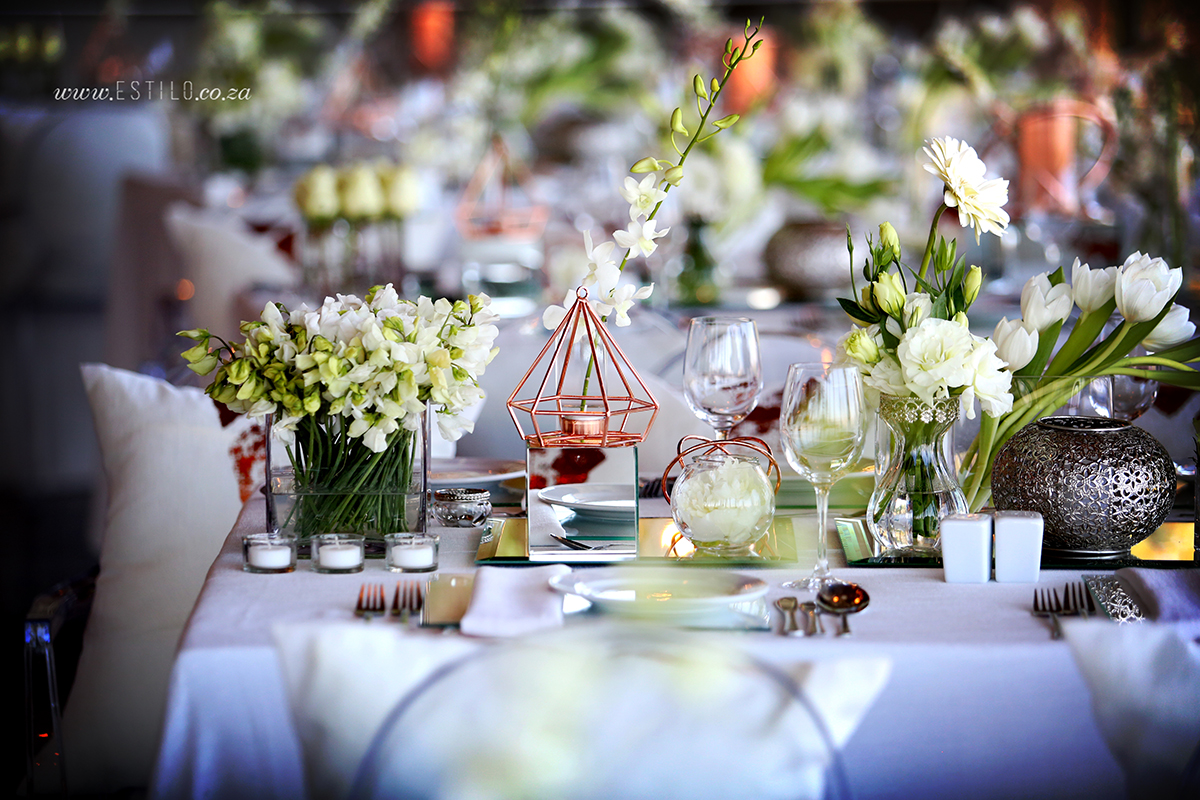 red_ivory_wedding_photographers_photography_best_wedding_photographers_south_africa_weddings_at_red_ivory_wedding_venue1.jpg