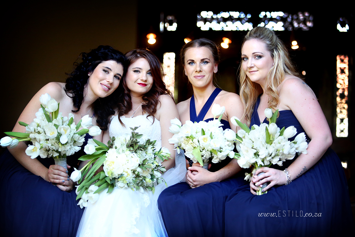 red_ivory_wedding_photographers_photography_best_wedding_photographers_south_africa_weddings_at_red_ivory_wedding_venue16.jpg